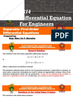 Separable First-Order Differential Equations.pdf