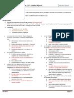 examen test cist 18 junio_modelo2_solución