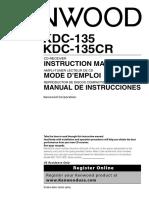 myKenwood car stereoManual kdc135.pdf