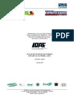 Plano_Manejo Pedra Azul.pdf