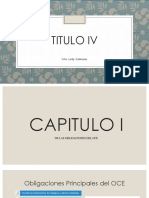 Titulo-iv