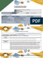 5- Plan Individual-Grupal de Investigación-Formato (1)