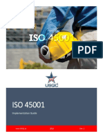 ISO 45001 Implementation.docx