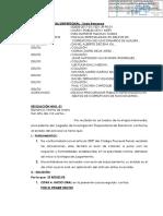 Exp. 02005-2017-51-1301-JR-PE-01 - Resolución - 18619-2020 (2)