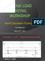 Hand_Calculations_for_Load_Ratings