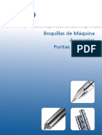 catalog_ acoplamientos_hmp_2016.pdf
