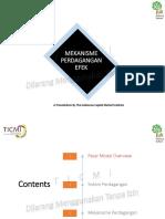 2 - TICMI-MPE-Mekanisme Perdagangan Efek Bersifat Ekuitas_20191009