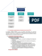 sistemas-COASIN GROUP.docx