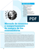 KOTLER y AMRSTRONG, pp. 138-162.pdf