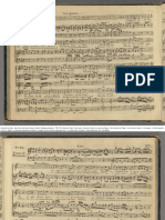 [Free-scores.com]_mozart-wolfgang-amadeus-nozze-figaro-die-hochzeit-des-figaro-vocal-score-act-9208-78541