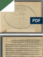 [Free-scores.com]_mozart-wolfgang-amadeus-nozze-figaro-die-hochzeit-des-figaro-vocal-score-78541