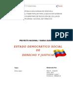 92302977-Proyecto-Nacional-y-Nueva-Ciudadania