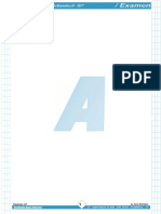 4A-A1-LI-03-06-17