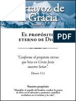 1 EL PROPOSITO ETERNO DE DIOS.pdf