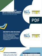 presentacion_picyplaca