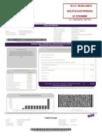 pdf_1575296420588