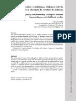 Dialnet-PoliticasSocialesYCiudadania-5440031 (1).pdf