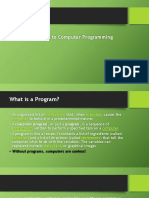 Programming1_Lecture_Presentations.pptx