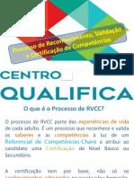 pp_rvcc-secundario_PPT