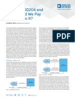 What-Is-JESD204-and-Why-Should-We-Pay-Attention-to-It