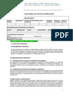 Formato_Presentacion_Proyectos_innovacin