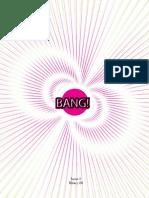 Bang! issue 2