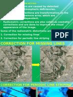 image processing semester 8.pptx