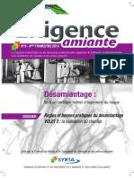 EXIGENCE_AMIANTE_8_1