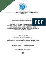 Caratula y resumen 11.pdf