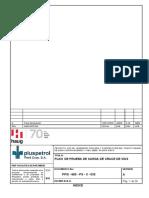 PPIS-660-PS-X-033-REV.A
