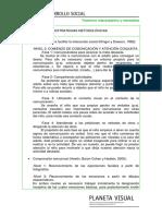 estrategias_metodologicas (7)