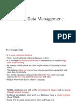 NOSQL Data Management.pptx