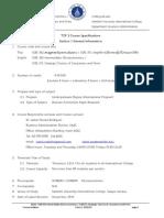 TQF3_Course Syllabus_ICBE342 Interm Micro_ICBE371 Strategic Choices Cons Firms_2562_T2