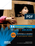 Guia_Participacioninfantil