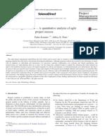 does-agile-work.pdf