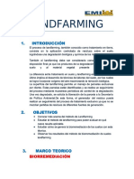 edoc.pub_land-farming.pdf