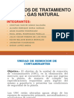 procesos del gas natural