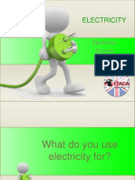 electricity-160419153311.pdf