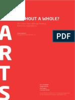 Parts Without A Whole - Download Version.pdf