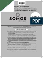 Primeiro dia.pdf