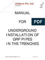 MANUAL_FOR_UNDERGROUND_INSTALLATION_OF_G.pdf