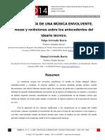 Etnografia_de_una_musica_envolvente._Not.pdf