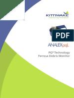 ANALEX pqL Datasheet.pdf