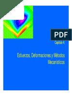 4.0 Esfuerzos y deformaciones-pavimentos flexibles.pdf