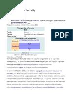 tls-wiki.doc