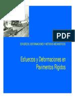5.0 Esfuerzos y deformaciones-pavimentos rigidos.pdf