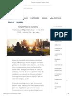 Contratos de amistad - Palabra y Gracia.pdf