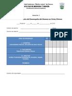 CEDULA-DE-EVALUACION-PREINTERNOS-Y-HOJA-DE-ACTIVIDADES-para-rellenar