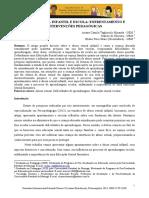 ABUSO SEXUAL - FAZENDO GÊNERO - 2013.pdf