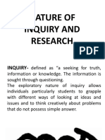 QUALITATIVE-RESEARCH-p.1.pptx